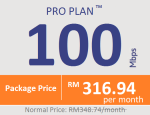 tm unifi broadband 100mbps - march2015