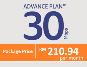tm unifi broadband 30mbps - march2015