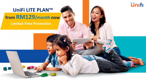unifi-lite-plan-banner
